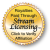 streamlicensing-badge