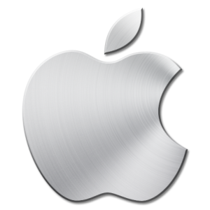apple-icon-2