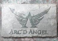 Arc'd Angel #FeaturedArtistTuesdays @ArcdAngel