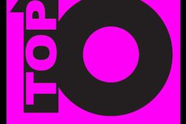 Top 10 @ 10